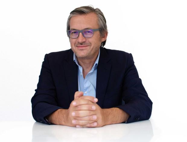 Stephane-radman-assis