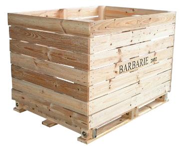 palox-legumes